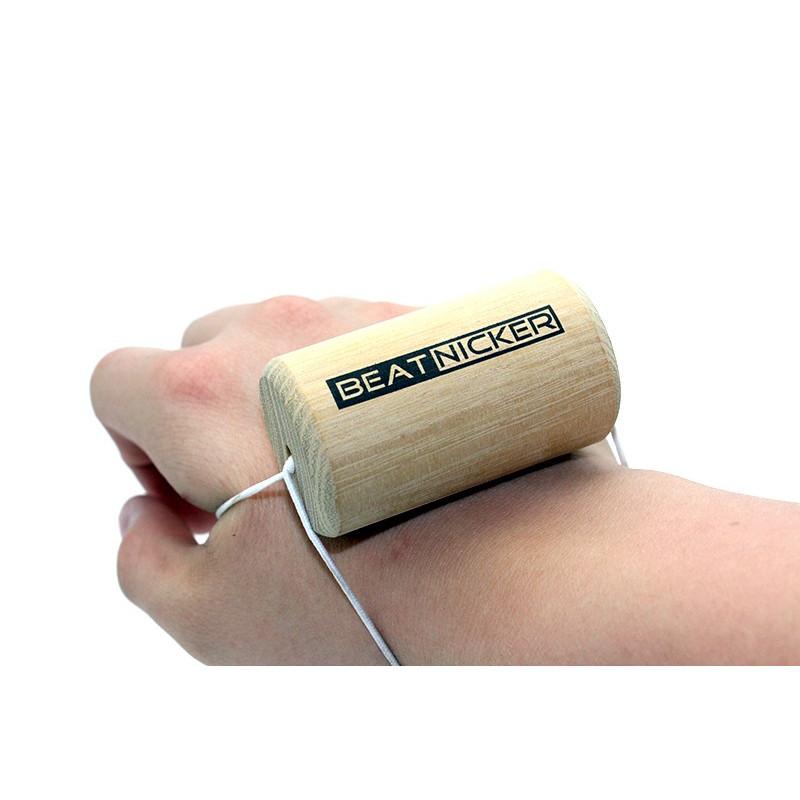 Free Hand Shaker