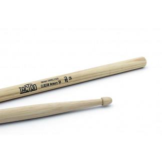 5B Hickory Trommelstöcke Drumsticks