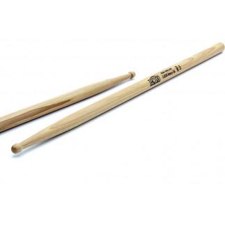 SD4 Hickory Trommelstöcke Drumsticks