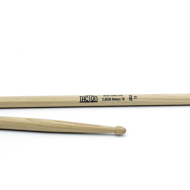 7A Hickory Trommelstöcke Drumsticks