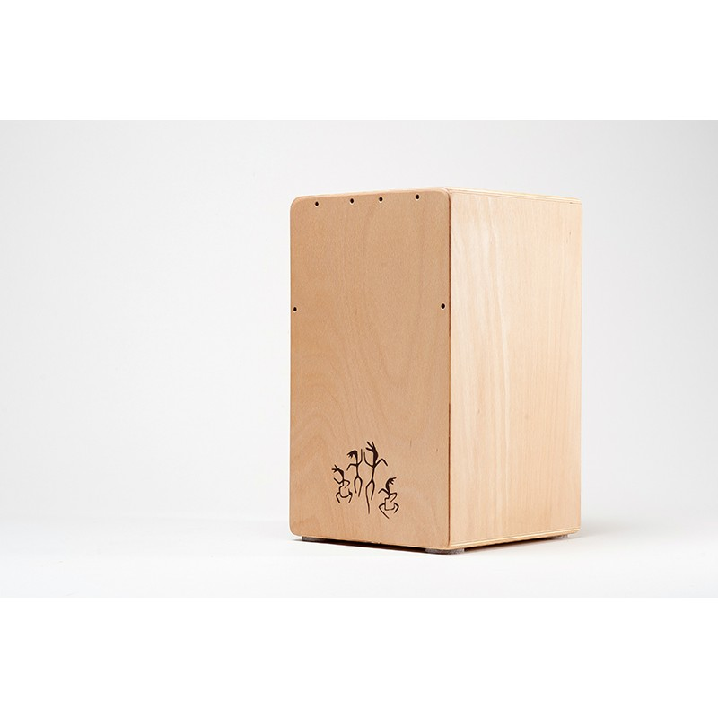 Allround Cajon