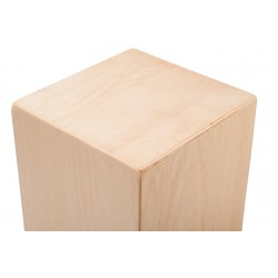 Cajon Start Up medium