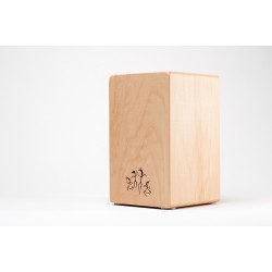 Cajon Start Up large