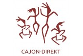 Cajon-Direkt Percussion Musikinstrumentenbau